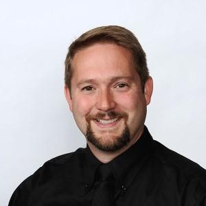 Dr. Trevor Bowes